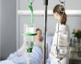 Лечение острого алкогольного отравления